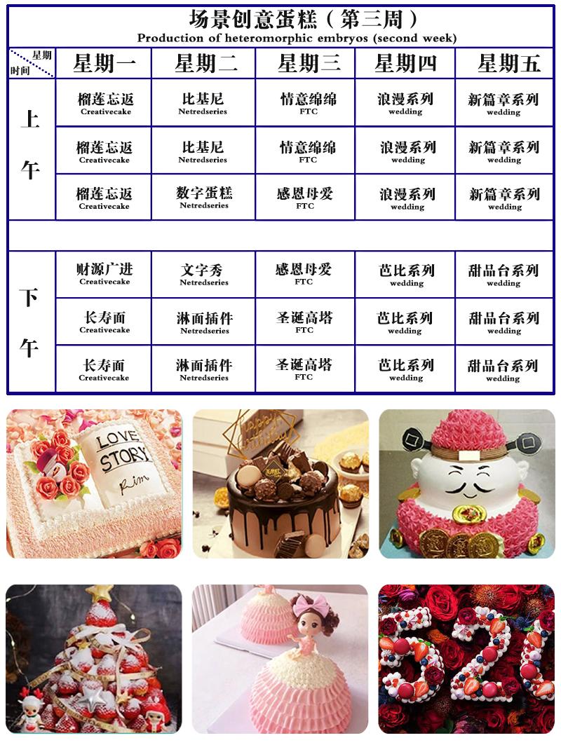 场景创意蛋糕(第三周).jpg