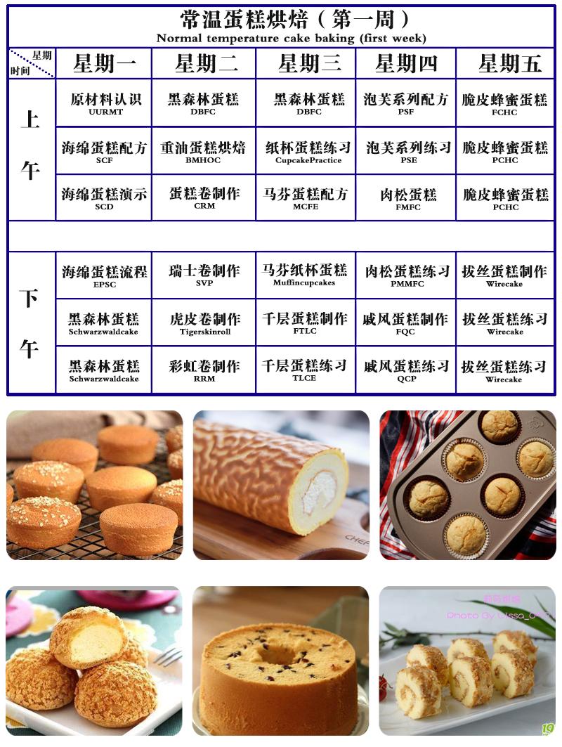 常温蛋糕烘焙第一周.jpg